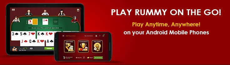 rummy game download