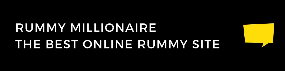 best rummy site