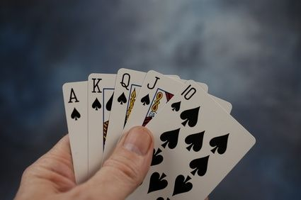 How Online Rummy Games changed the Gaming World?