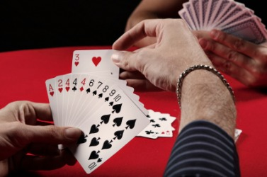 Tips to become a good Cash Rummy Player