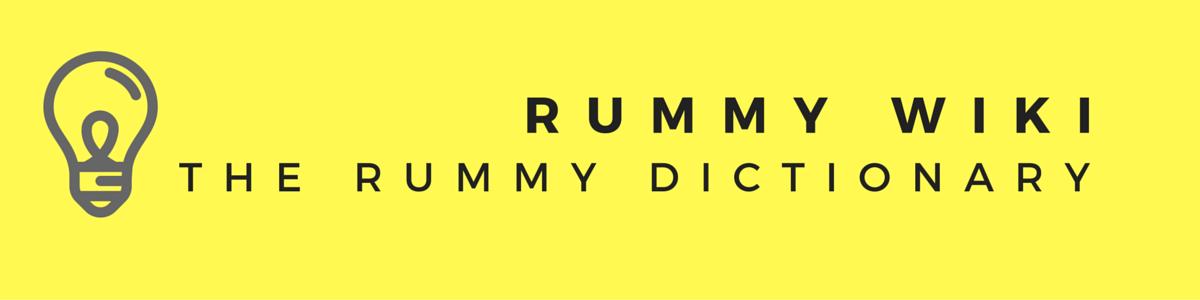 rummy wiki
