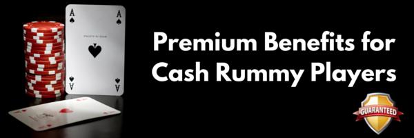 cash rummy