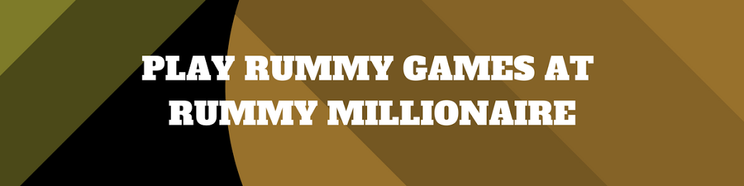 indian rummy game free  full version