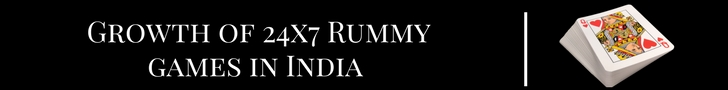 24x7 rummy games cash india